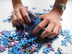 pieces-of-the-puzzle-592798__180